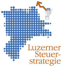 Luzerner Steuerstrategie: TOP ODER FLOP?